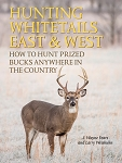 BK307 Hunting Whitetails East and