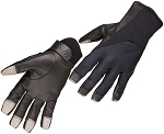 FTL593582XL 5.11 Tactical Gloves 2XL.